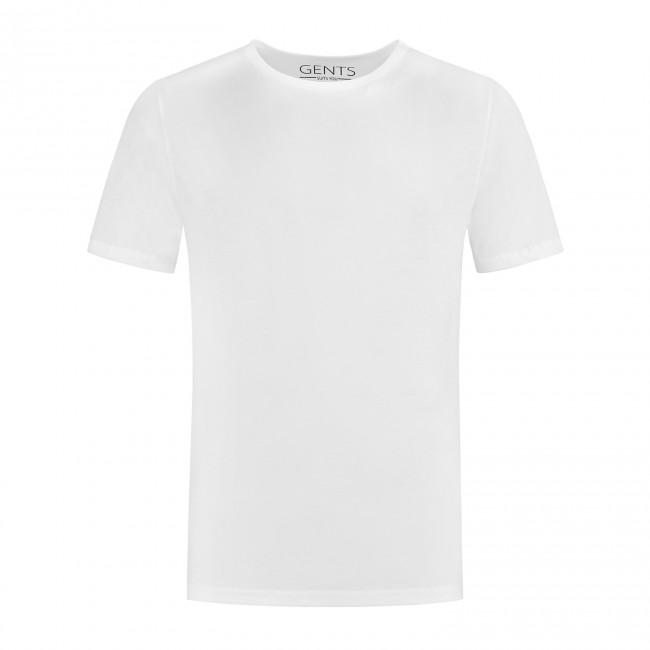 T-shirts 2 pack ronde hals 0002| GENTS.nl | Hoogste kwaliteit voor de laagste prijs