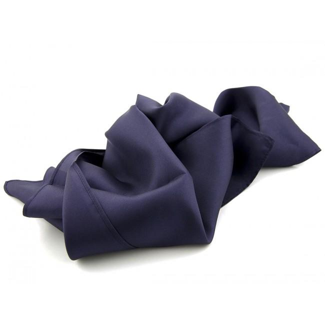 Shawl diep donker paars 25x160cm 0001| GENTS.nl | Hoogste kwaliteit voor de laagste prijs