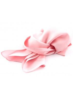 Shawl roze 25x160cm 0012| GENTS.nl | Hoogste kwaliteit voor de laagste prijs