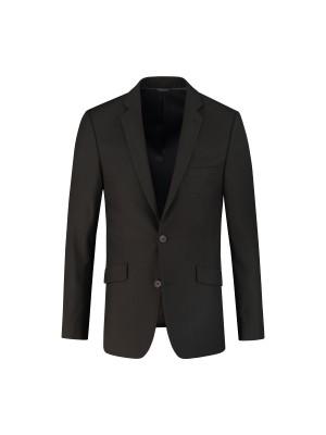 M&M colbert PV zwart 0015| GENTS.nl | Hoogste kwaliteit voor de laagste prijs