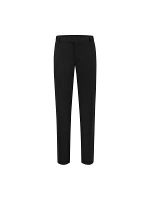 fiore Pantalon MM M&M pantalon PW zwart 0005