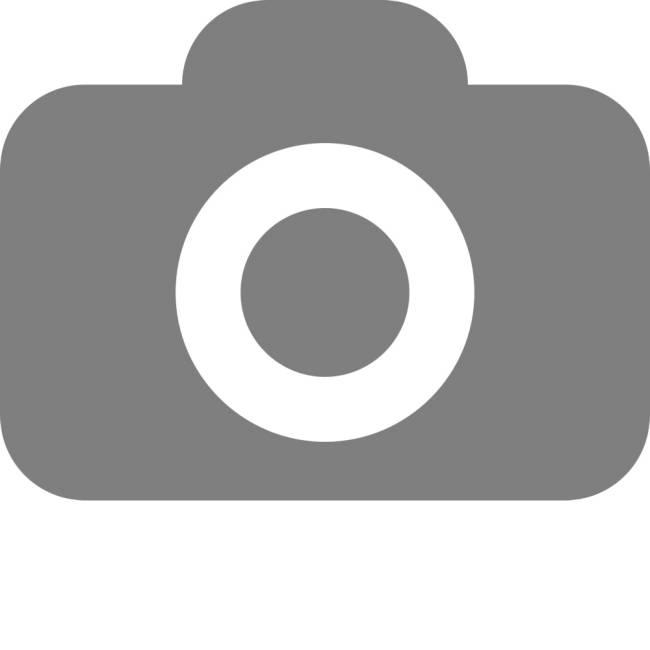 M&M pantalon PW zwart 0005| GENTS.nl | Hoogste kwaliteit voor de laagste prijs
