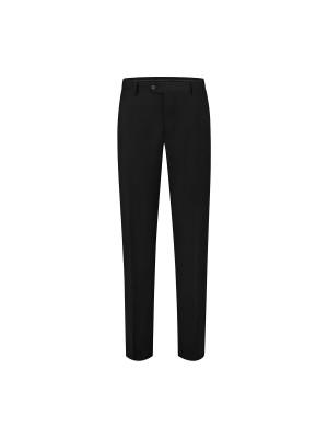gents Pantalon MM M&M pantalon PV zwart 0013