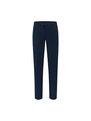 gents Pantalon MM M&M Pantalon PV royal blue 0014
