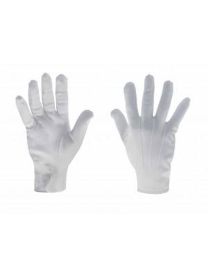no label Overige Handschoenen 0006