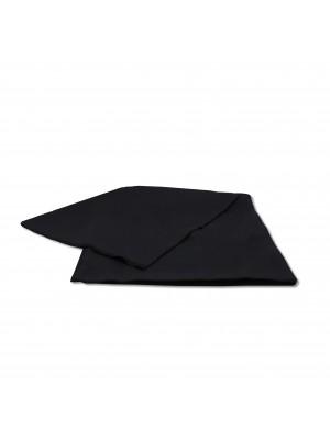 Smoking sjaal zwart 0008| GENTS.nl | Hoogste kwaliteit voor de laagste prijs
