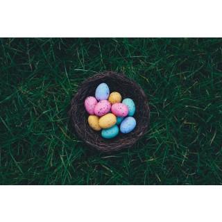 3 manieren om Pasen te vieren in coronatijd