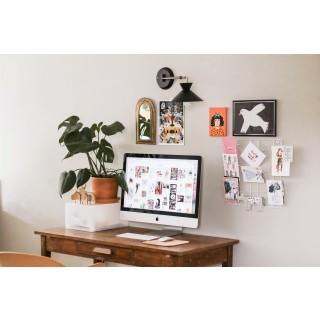 Advies bij het thuiswerken in coronatijden